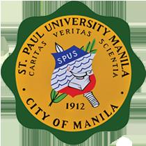 St. Paul University-Manila